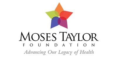Moses Taylor logo